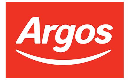 Argos logo graphic