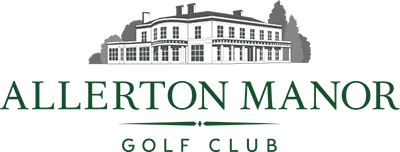 Allerton Manor Golf Club logo