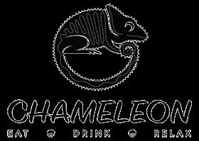 Chameleon Café Bar
