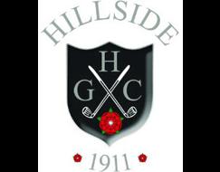 Hillside Golf Club