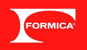 Formica Group Logo