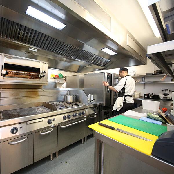 Acme Kitchen